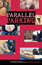 Parallel Parking by Natalie Standiford