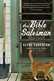 Edgerton, Clyde: The Bible Salesman