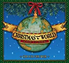 Christmas Around the World: A Pop-Up Book by…