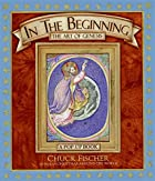 In the Beginning: The Art of Genesis: A…