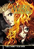 James Patterson: Witch & Wizard: The Manga, Vol. 1