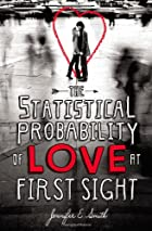 The Statistical Probability of Love at First…