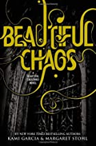 Beautiful Chaos (Beautiful Creatures, Book…