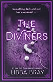Bray, Libba: The Diviners