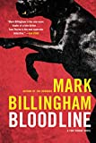 Billingham, Mark: Bloodline