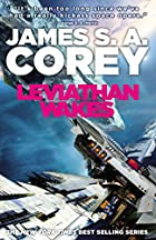 Leviathan Wakes (The Expanse) by James S.A.…