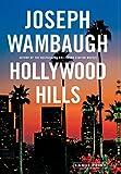 Wambaugh, Joseph: Hollywood Hills: A Novel