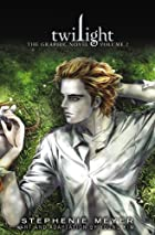Twilight: The Graphic Novel, Volume 2 by&hellip;