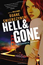 Hell and Gone (Charlie Hardie) by Duane…