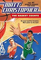 The Basket Counts by Matthew F Christopher