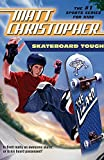 Christopher, Matt: Skateboard Tough