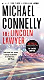 Connelly, Michael: The Lincoln Lawyer: Library Edition