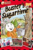 Brown, Marc Tolon: Buster's Sugartime