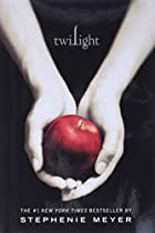 Twilight (The Twilight Saga, Book 1) by…