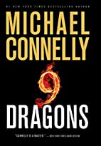 Nine Dragons (A Harry Bosch Novel) by…