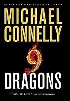 Nine Dragons (A Harry Bosch Novel) by…