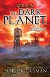 Carman, Patrick: Atherton #3: The Dark Planet