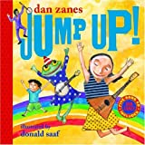 Zanes, Dan: Jump Up!