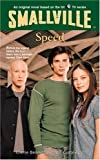 Bennett, Cherie: Speed