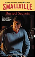 Buried Secrets by Suzan Colón