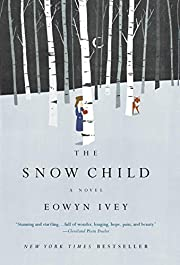 The Snow Child: A Novel (Pulitzer Prize in…