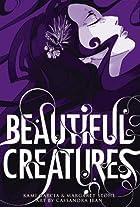 Beautiful Creatures: The Manga by Kami…