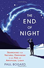 The End of Night: Searching for Natural…