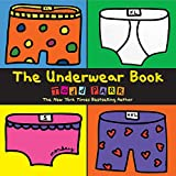 Parr, Todd: The Underwear Book