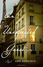 An Unexpected Guest: A Novel by Anne…