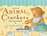 Dyer, Jane: A Box of Animal Crackers