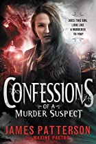 Confessions of a Murder Suspect by James…