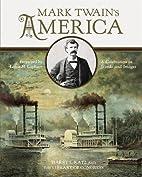 Mark Twain's America: A Celebration in…