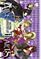 Acheter Alice in the Country of Hearts 2 in 1 volume 2 sur Amazon