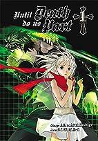 Until Death Do Us Part, Vol. 1 by Hiroshi…