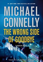 The Wrong Side of Goodbye (A Harry Bosch…