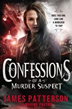 Confessions of a Murder Suspect - FREE…