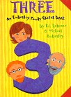 Three: An Emberley Family Sketchbook by Ed…