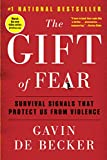 De Becker, Gavin: The Gift of Fear