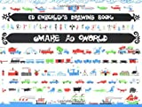Emberley, Edward R.: Ed Emberley's Drawing Book : Make a World
