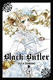Acheter Black Butler volume 13 sur Amazon