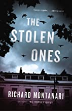 The Stolen Ones (Byrne and Balzano) by…