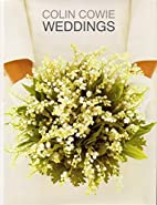 Weddings by Colin Cowie