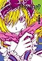 Acheter Alice in Murderland volume 4 sur Amazon