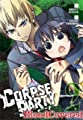 Acheter Corpse Party - Blood Covered volume 2 sur Amazon