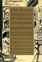 The World Treasury of Physics, Astronomy,…