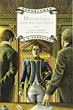 Forester, C. S.: Hornblower During the Crisis and Two Stories Hornblowers Temptation and the Last Encounter