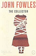 The Collector (Back Bay Books) by John…