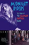 Freeman, Scott: Midnight Riders: The Story of the Allman Brothers Band