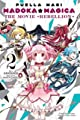 Acheter Puella Magi Madoka Magica - The Rebellion Story volume 2 sur Amazon