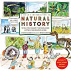 A Child's Introduction to Natural History:…